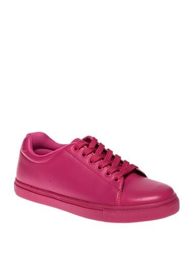 Limon Company Lifestyle Ayakkabı Pembe